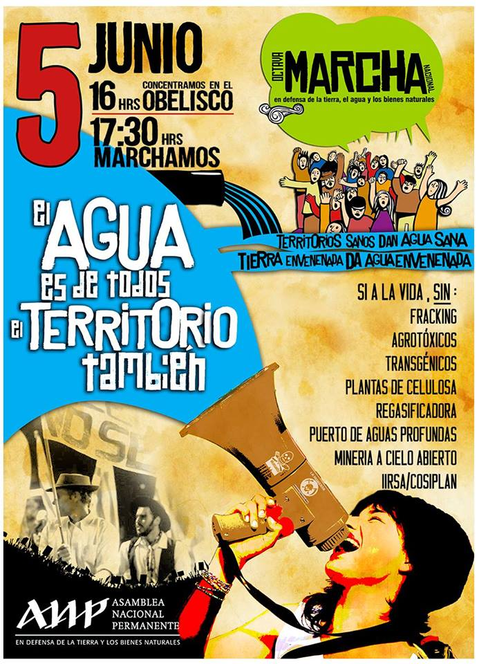 marcha5junio2015