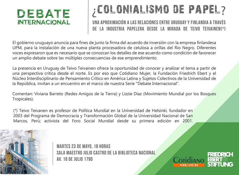 debate-celulosa-teivo