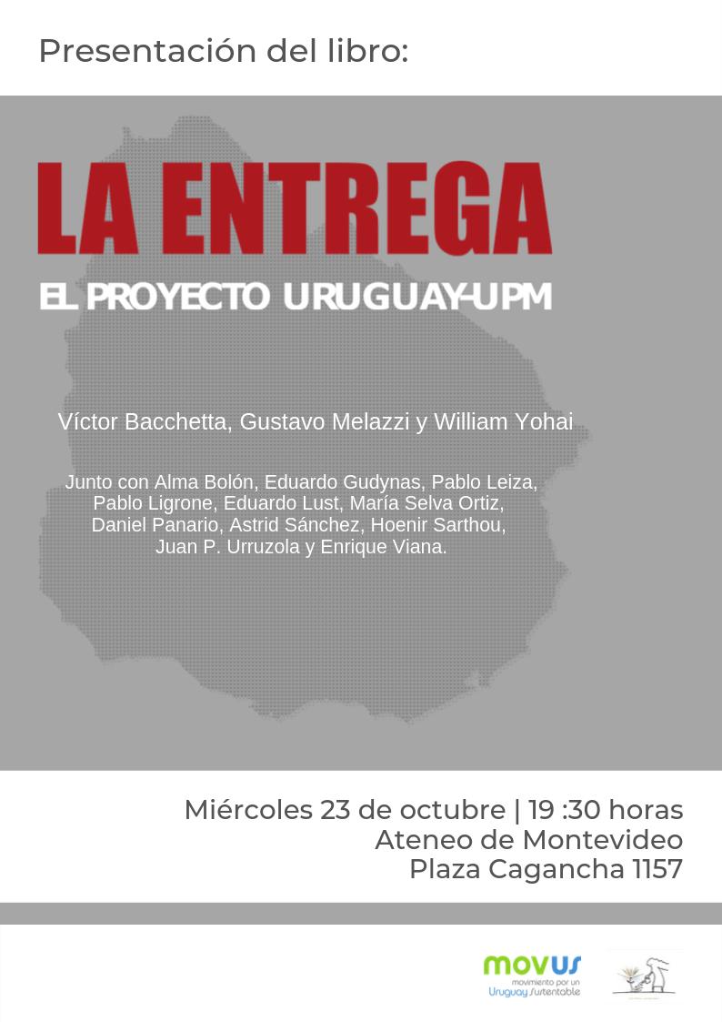 Presentacion La Entrega_v2